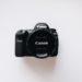 【What I Got】ついに!マイ・フルサイズカメラを購入!