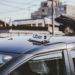 【京都】Uber Blackでまわる京都開運ツアー